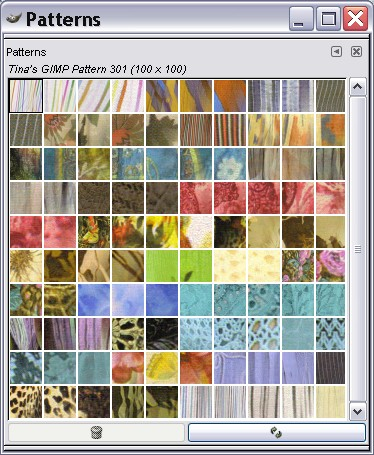 Tina__s_GIMP_Patterns_301_400_by_iceytina