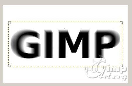 kak-sdelat-3d-tekst-v-gimp_07