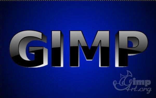 kak-sdelat-3d-tekst-v-gimp_16