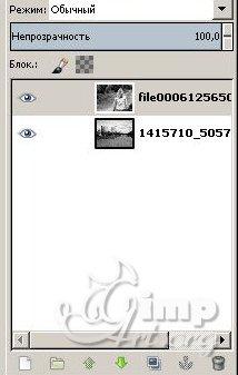 prostoi-fotomontaj-v-gimp_02