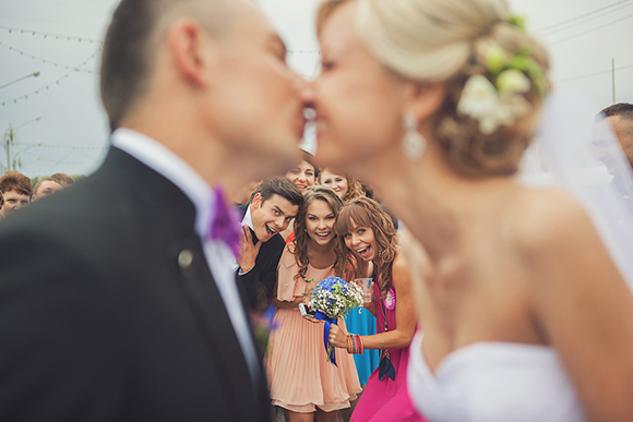 свадебный фотограф Симдянкин Евгений