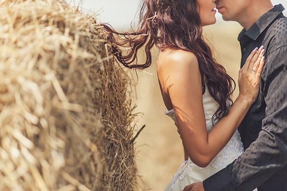 фотограф на свадьбу Симдянкин Евгений