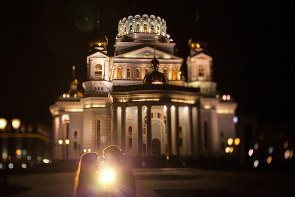 фотограф Симдянкин Евгений