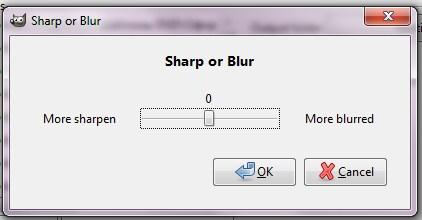 Пакетная обработка фото в GIMP