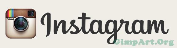 kak-dobavit-foto-v-instagram-s-kompyutera